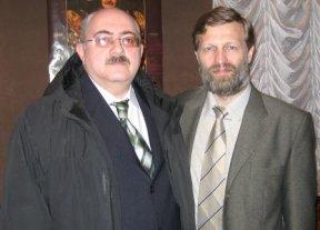 С П. Аникиным