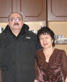 С А. Брудневой